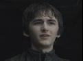 Bran s6portal