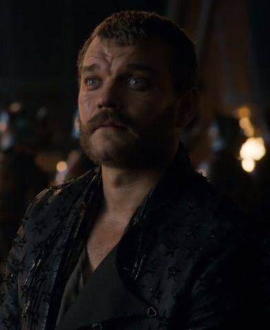 File:Euron's new clothes.png