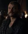 Euron's new clothes.png