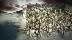 History&LoreHoffarttFlusslande1