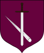 House-Dayne-Old-Shield