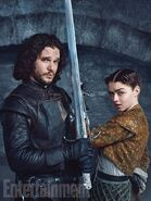 Kit-harington-maisie-williams-127101