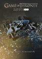 S4Poster-Stark.png