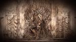 Der Irre König Aerys