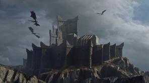 Dragonstone-season7