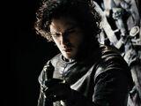 Gallery: Jon Snow