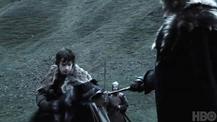 Theon Greyjoy-0