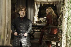 306 Tyrion Cersei