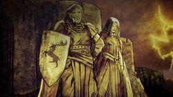 History&LoreOrysArgella1