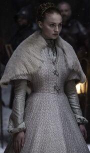 Sansa-S05E06