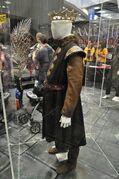Wondercon-costume-robert