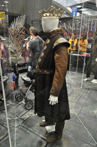 File:Wondercon-costume-robert.JPG