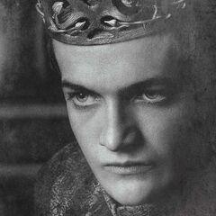 Staffel 4 Game Of Thrones Wiki Fandom Powered By Wikia