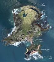 Kieran-belshaw-dragonstone-islandtopview-v003-tagged