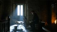 Ramsay's chamber