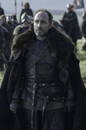 Roose-Bolton-S4XEP08