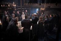 802 Kriegsrat Daenerys Jon