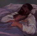 Aegon IV on deathbed.png