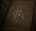 An History of the House of Lannister.png