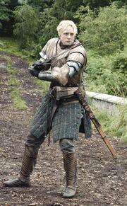 Brienne S3