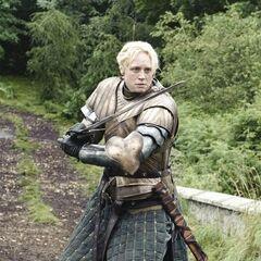 Brienne w <a href=