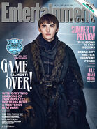 GOT Stark Season 7 EW Covers 04