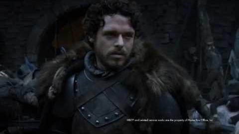 Game of Thrones - Staffel 3-0