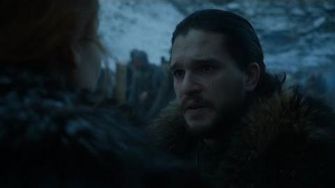 Game of Thrones Season 6 Episode 8 Recap