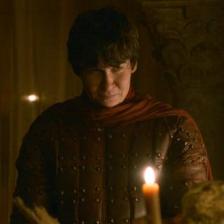 Imagem promocional da temporada 4