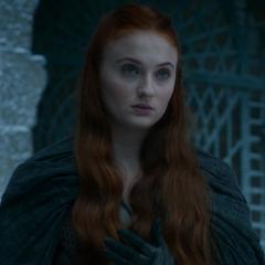 Sansa in