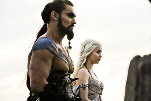 101 Drogo Dany.2