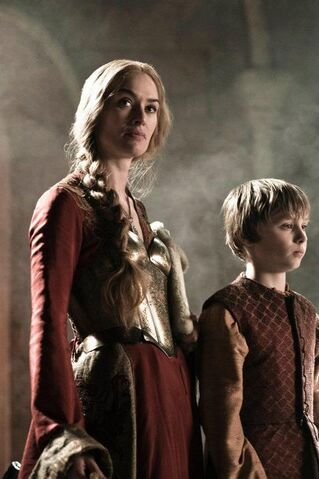 File:Cersei and Tommen Blackwater Promo.jpg