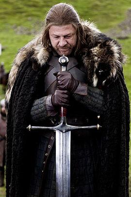 Eddard 1x01