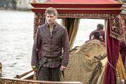 Game of Thrones Season 6 17