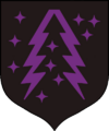 House-Dondarrion-Main-Shield.PNG