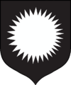 House-Karstark-Main-Shield.PNG