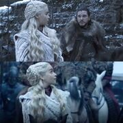 801 Daenerys Hair Error