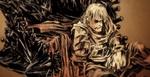 Der Tod von Königen (Legenden und Überlieferungen)