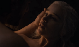 Jon and dany finale s7