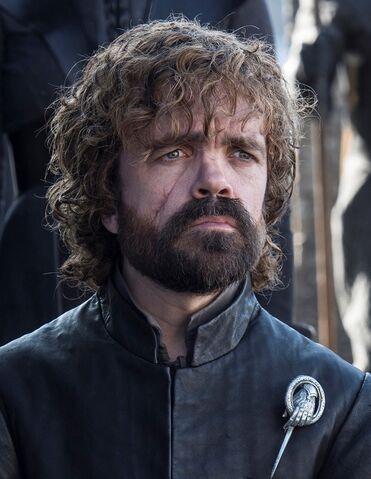 File:S7 Tyrion Crop.jpg