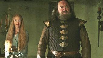Cersei Lannister Game Of Thrones Wiki Fandom