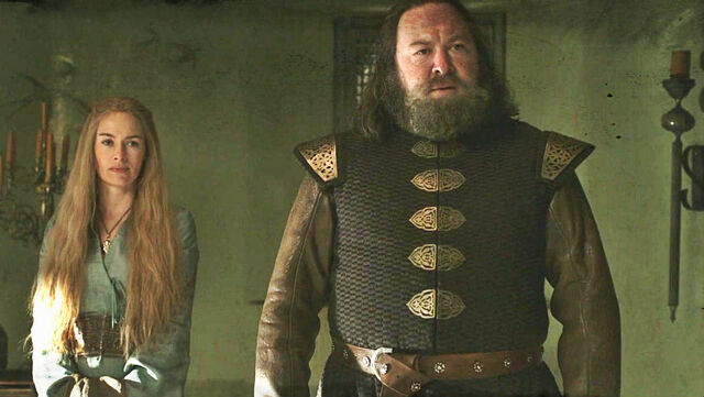 File:Cersei and Robert.jpg