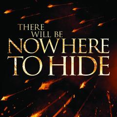 Постер до показу передостанній серії сезону «»