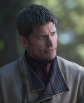 Jaime lannister season 4 episode 4