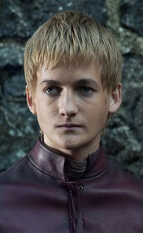 Datei:Joffrey Baratheon 2.jpg