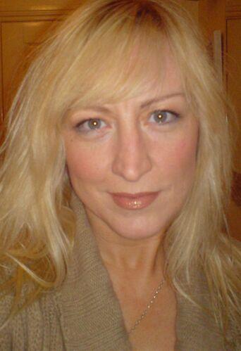 Michelle Costello