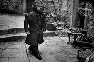EW Season 8 Tyrion