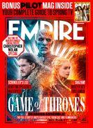 Empire GOT S8 Cover 1