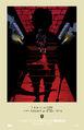 Game-of-Thrones-IMAX-Poster-The-Children-663x1024-artwork-by-Robert-Ball.jpg