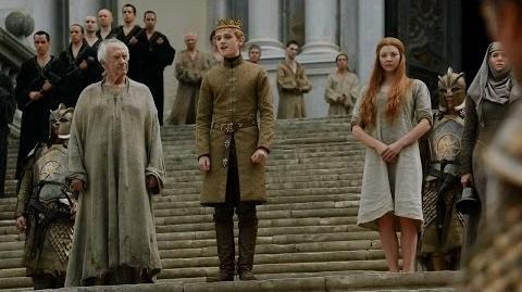 Game of Thrones Season 6 Episode 7 Recap